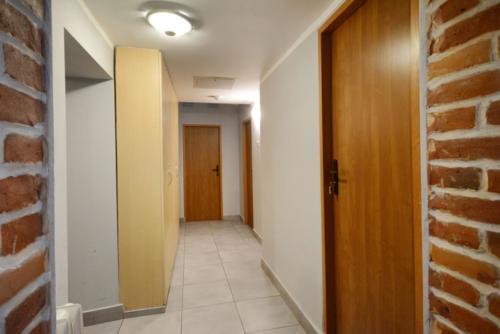 noclegi-rybna-9-lodz-979503